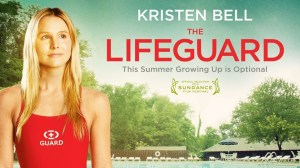 the-lifeguard